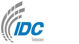 IDC Việt Nam