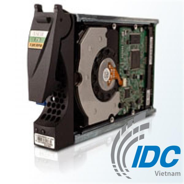 108-00205- HDD 450GB 15K Fiber Channel 3.5