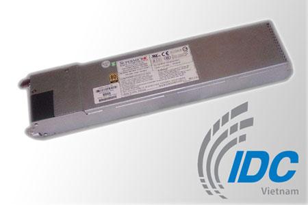 PWS-902-1R - Nguồn 900w for Server Supermicro