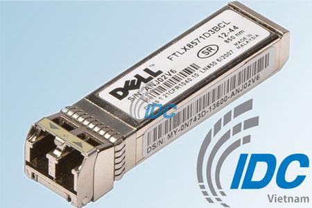 FTLX8571D3BCL , Finisar FTLX8571D3BCL L - SFP transceiver modu