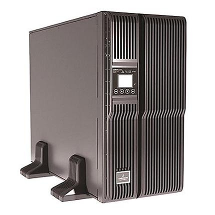 Bộ Lưu Điện UPS Emerson/Vertiv GXT4-6000RT230 6KVA