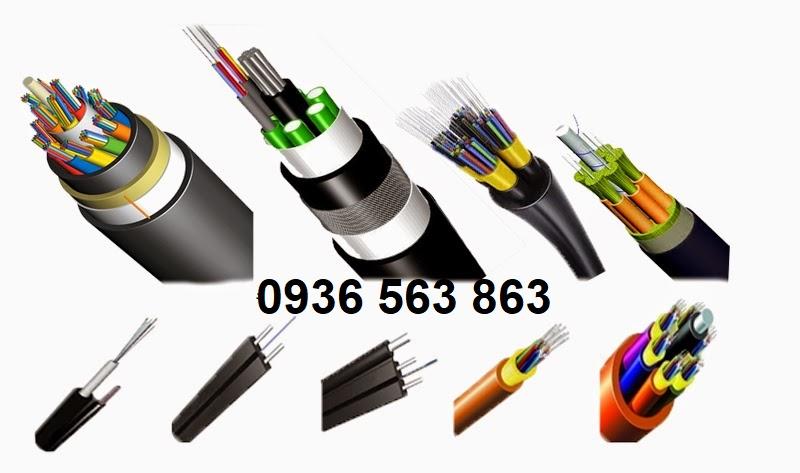 Fiber Cable Indoor FLDL506Y