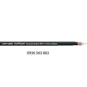 Lapp Kabel Coaxial RG59 B/U (2170012)