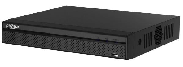 Đầu ghi hình HDCVI/TVI/AHD và IP 8 kênh DAHUA XVR5108HS-4KL